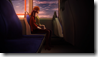 Fate Stay Night - Unlimited Blade Works - 25 [1080p].mkv_snapshot_10.33_[2015.06.28_17.02.11]