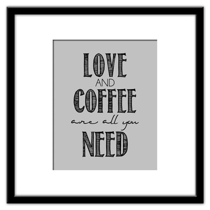 Love-and-Coffee-Gray