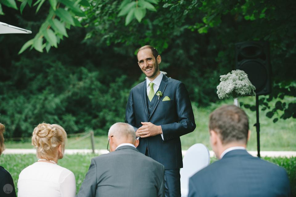 Ana and Peter wedding Hochzeit Meriangärten Basel Switzerland shot by dna photographers 322.jpg