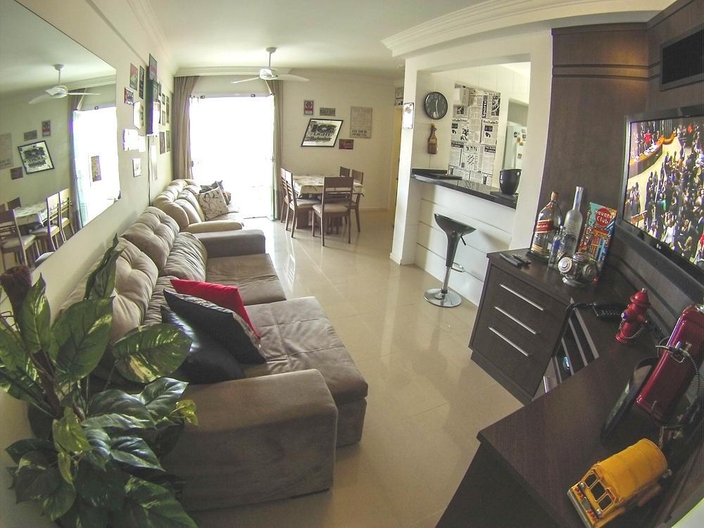 Imagem Apartamento Florianópolis Coqueiros 1999659