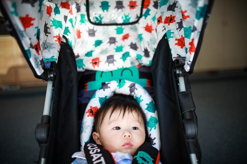 orange county baby lifestyle photographer-28