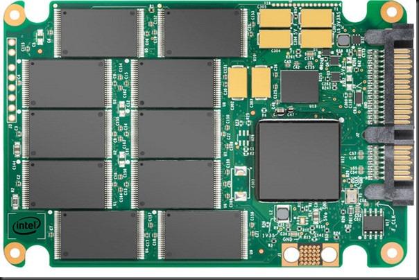 Intel_SSD_Placa