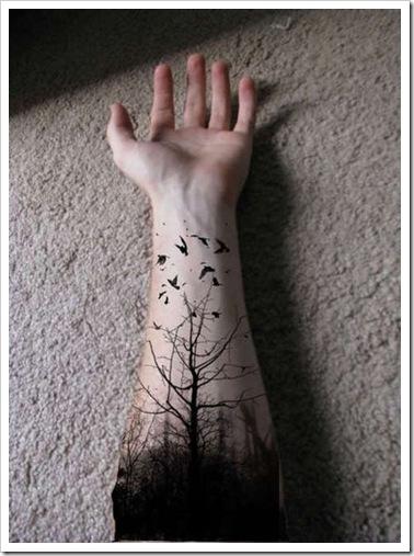 Tattooton