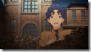 Fate Stay Night - Unlimited Blade Works - 15.mkv_snapshot_02.32_[2015.04.19_20.00.03]