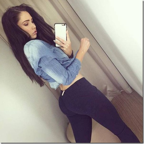 yoga-pants-girls-013