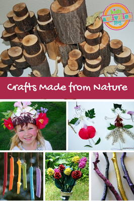Crafts-Made-from-Nature