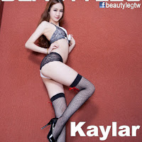 [Beautyleg]2014-10-10 No.1038 Kaylar 0000.jpg
