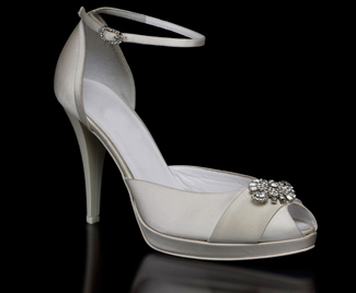 Sapatos de noiva Snet7.jpg