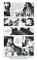 xem truyen moi - Hiệp Khách Giang Hồ Vol50 - Chap 352 - Remake