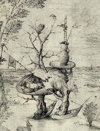 457px-The_ManTree_Bosch