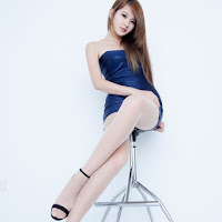[Beautyleg]2014-09-17 No.1028 Aries 0041.jpg