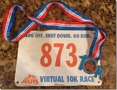 Log Off Shut Down Go Run 10K (5)