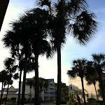 Our Condo Complex in Destin, FL for Spring Break 2012 - 02