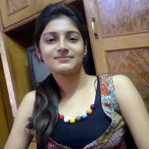 Kolkata girl hot photo nude photo