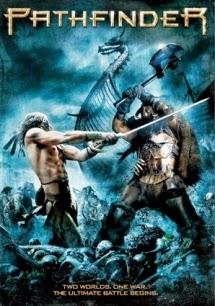 Người Dẫn Đường - Pathfinder (2007)