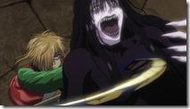 Ushio & Tora - 23 -38