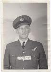 John James Serné (1912-1995) foto: Linda Shapkin