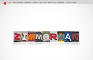 Zimmerman Advertising