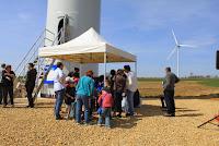 Inauguration éoliennes Allondrelle 076-1.JPG