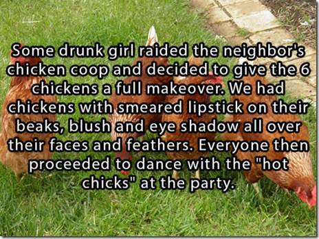college-parties-wtf-002