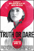 Truth or Dare (CAM)