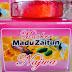 [Review] Masker Madu Zaitun