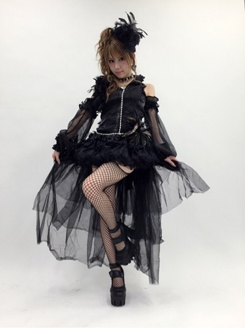 blog, Tanaka Reina-592154