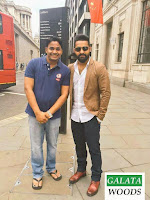 Nannaku Prematho Images Pics Stills And More Updates On Nannaku Prematho