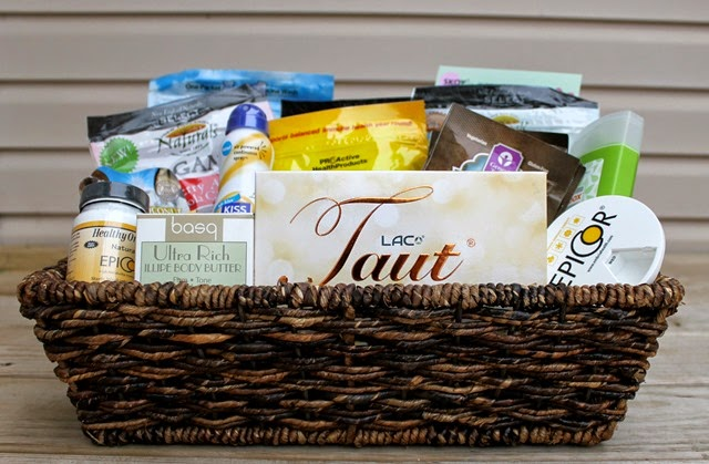 Mother's Day Samplers