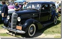 1936-dodge