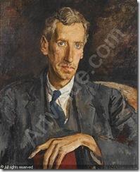 john-augustus-edwin-1878-1961-portrait-of-charles-slade-1768238