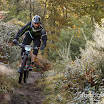 CT Gallego Enduro 2015 (209).jpg
