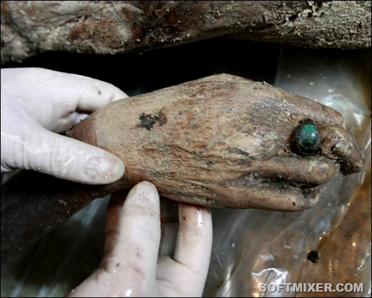 mummy-ring_1840264i