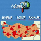 Download ŞehirBİL APK on PC