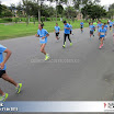 allianz15k2015cl531-0335.jpg