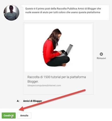 raccolta-blogger
