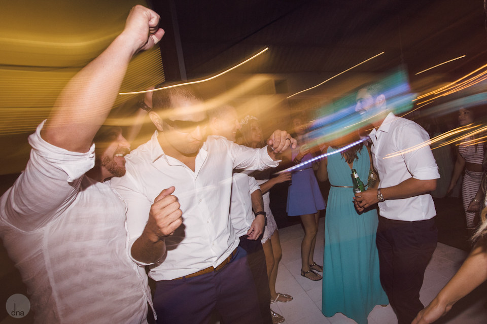 Kristina and Clayton wedding Grand Cafe & Beach Cape Town South Africa shot by dna photographers 299.jpg