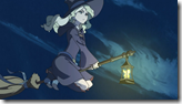 [HorribleSubs] Little Witch Academia The Enchanted Parade - 01 [720p].mkv_snapshot_24.28_[2015.09.17_21.39.21]