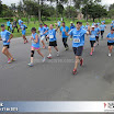 allianz15k2015cl531-1339.jpg