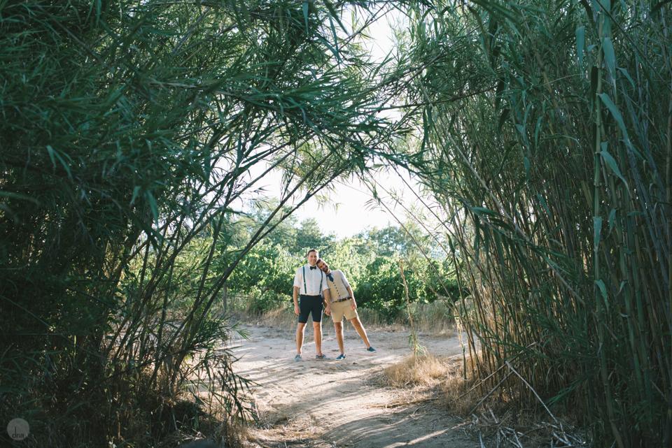 documentary Jean and Djamel wedding Kleinevalleij Wellington South Africa shot by dna photographers 643.jpg