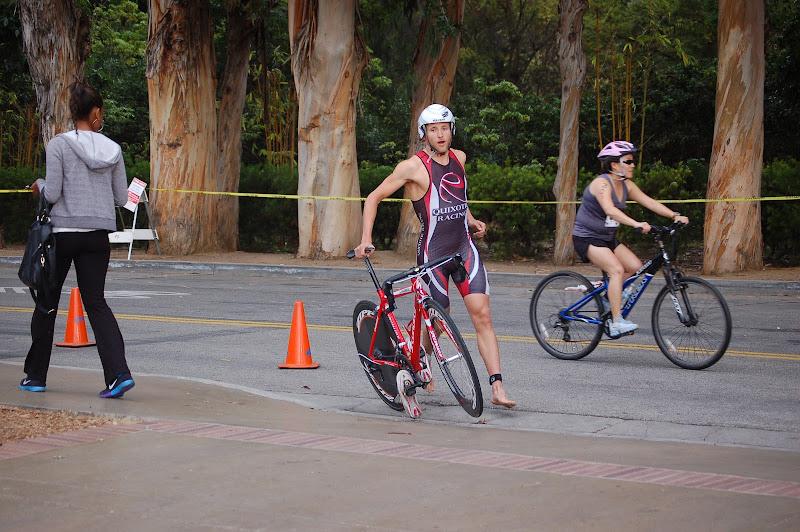 2013 IronBruin Triathlon - DSC_0748.JPG