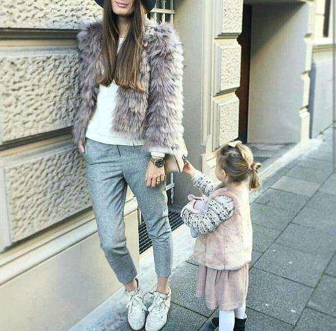 fur_coats_jackets