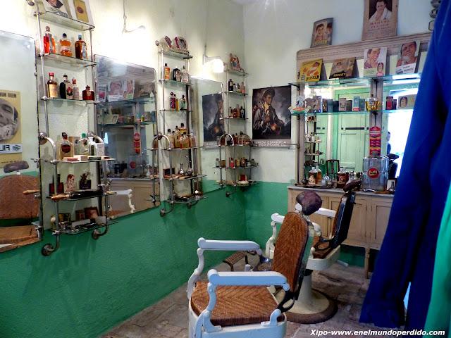 vieja-barberia-salas-de-pallars.JPG
