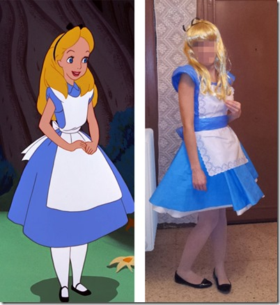 vestido_alicia_pais_maravillas-hecho-de-papel