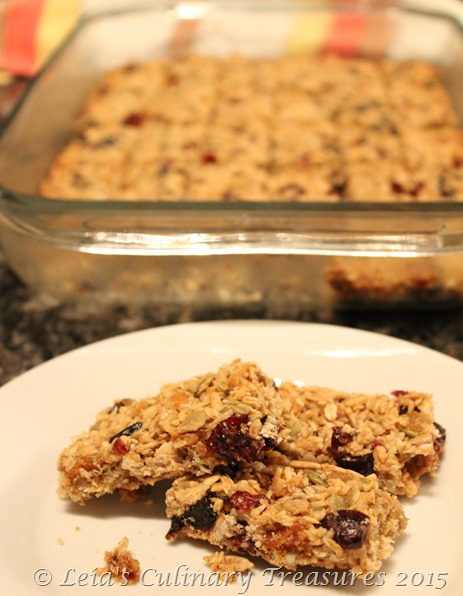 granola-bars4