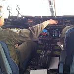 C-17 Flight - 110108 - 65