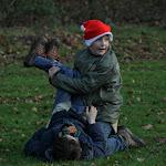 Kerstspectakel_2011_055.jpg