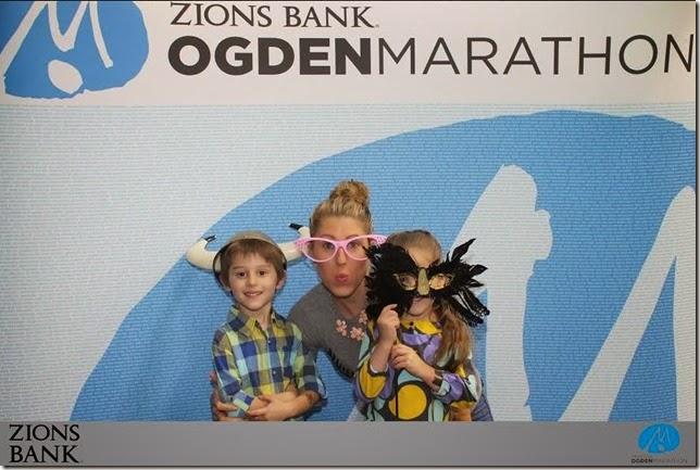 ogdenmarathon15-4