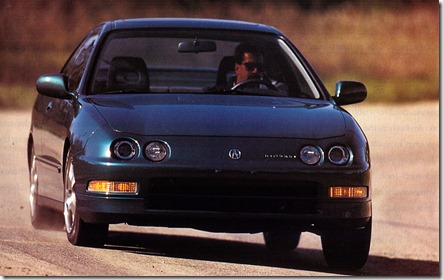 1994-acura-integra-gs-r-photo-166420-s-original