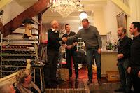 Wonen in de Winkel Dordrtecht 12-2-2016